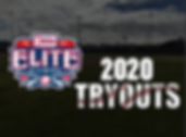 2020 tryouts eblo_edited.png