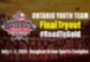 final camp logo 3 2019.jpg