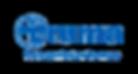 Truma_Logo+Claim_50mm_blue_EN.png
