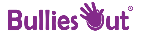 Bullies Out Purple on transparent-01.png