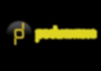 POD lighting full logo w text YELLOW-01.