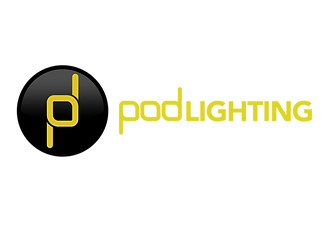 POD lighting full logo w text YELLOW-01.