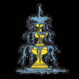 Logo-mlm-Transparent-115x115.png