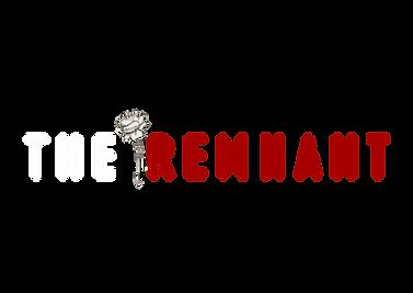 remnantCLEAR.png
