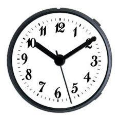 Clock Inserts-4 Clock Parts.com.jpg