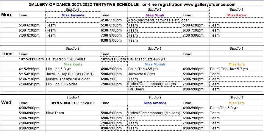 schedule21a.jpg