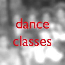 Gallery of Dance - dance classes