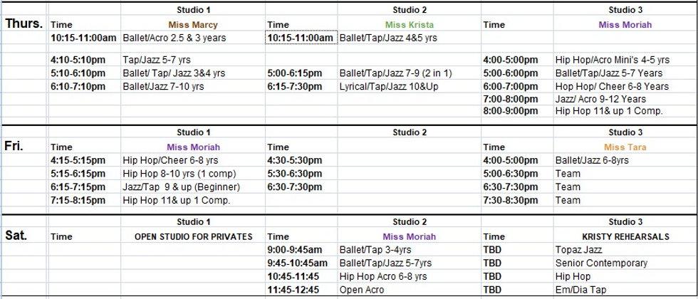 schedule21b.jpg