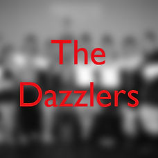 Gallery of Dance - The Dazzlers