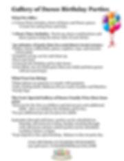 Birthday Parties-page-001 (1).jpg