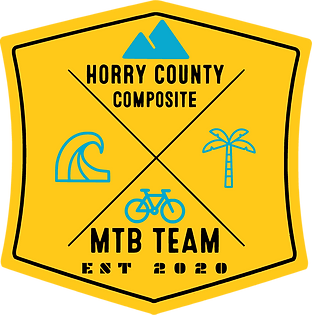 horrycountycomposite-mtbteam.png
