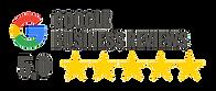 badge-reviews-5-stars-google-300x127.png