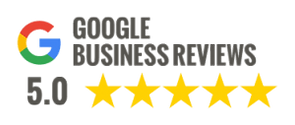 badge-reviews-5-stars-google-300x127.png