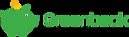 logo-greenback.png