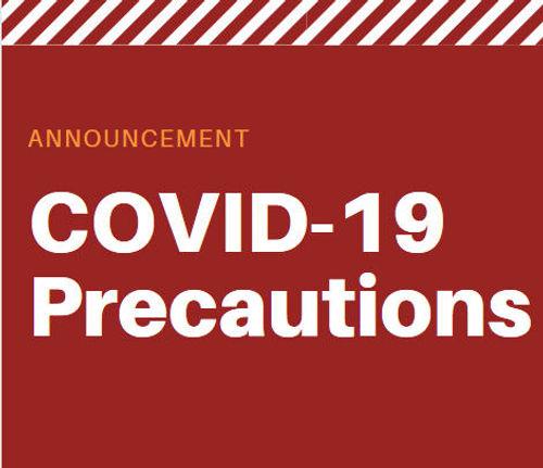 COVID-19-SCARS.jpg
