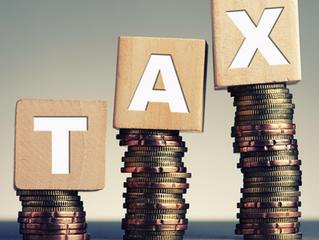 2017 Tax Season