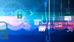 Avoiding Cyber Fraud Scams