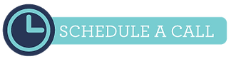schedule-a-call-button (1).png