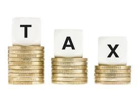 2019 Tax Season Milestones
