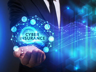 5 Top Cyber Threats that Cyber Insurance Will Protect You From