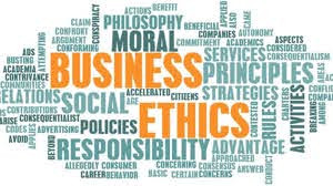 Business Ethics and Profitability