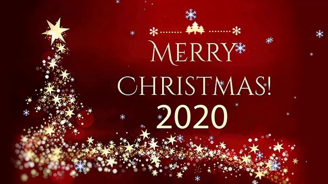 A Merry Christmas 2020 5 Strategies for Saving Money for Christmas 2020
