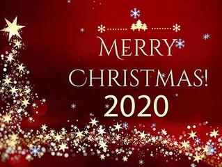 5 Strategies for Saving Money for Christmas 2020