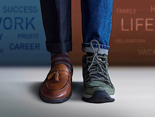 Work/Life Balance and Your Business