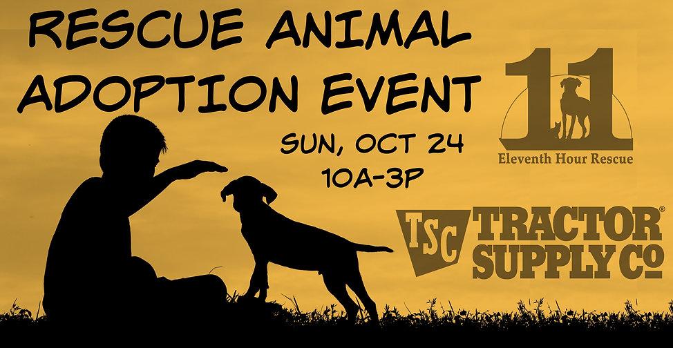 TSC adoption event.jpg