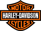 harley-davidson-11-logo-png-transparent.png