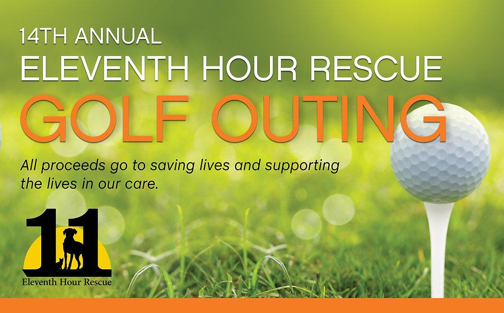 website_golfouting_main_graphic.jpg