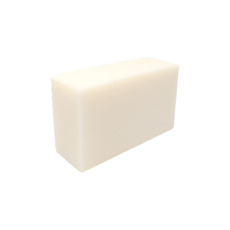 SOAP - Aura Wink 1.png