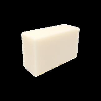 SOAP - Rice Milk 1.png