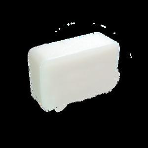SOAP - ori white 1.png
