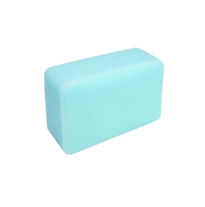 SOAP - ori 4.png