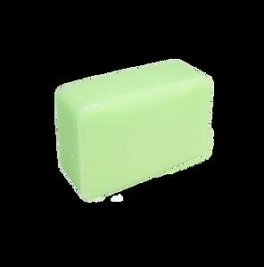 SOAP - ori 3.png