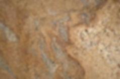 Granite African Ivory