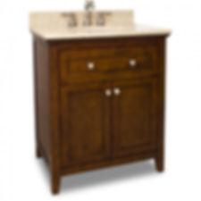 Karen's H&D Bathroom Remodeling Warminster Pa Quakertown Pa Vanities Photo Album of Bath Vanities, Bath Cabinets Granite Marble Counter Tops Ceramic tile Custom Vanity