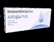 aurogelplus-removebg-preview_edited.png