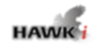 Hawk-i.png