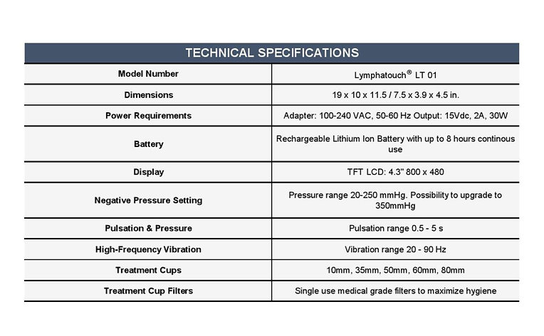 Specification-page-001_edited.jpg