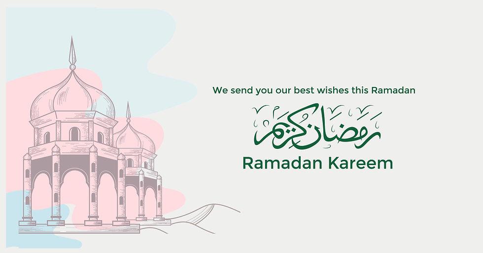Ramadhan Slide-01-01.jpg