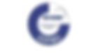 GDPMD logo.png