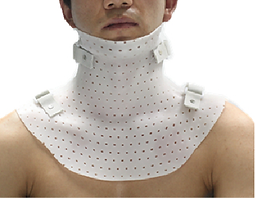 Neck support.png