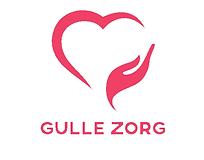 gule zorg hart logo af.png