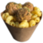 MEATBALL MAC AND CHEESE.png