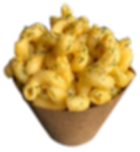 CLASSIC MAC AND CHEESE.png
