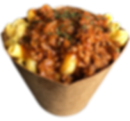 CHILI BEEF MAC AND CHEESE.png