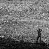 2014-0625-1-Image18.jpg
