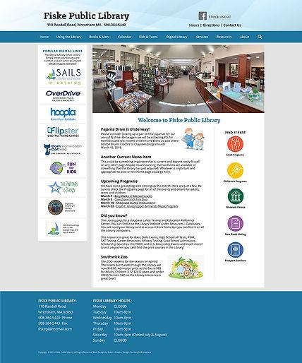 Fiske Home Page Mockup.jpg